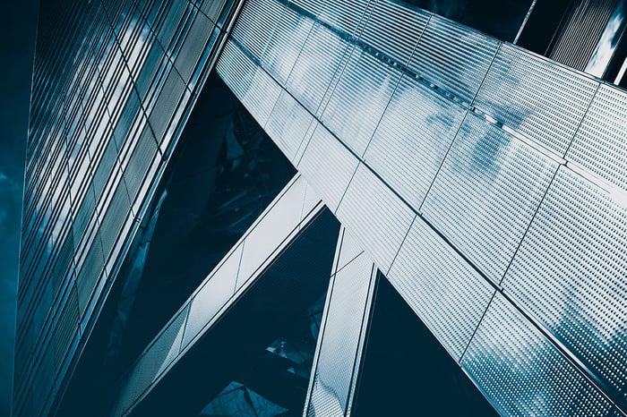 Integrating AV and Architecture