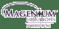 magenium_logo 1-1