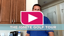 The IGNITE Tour 2018 copy