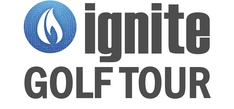 IGT 2019 | West Outing