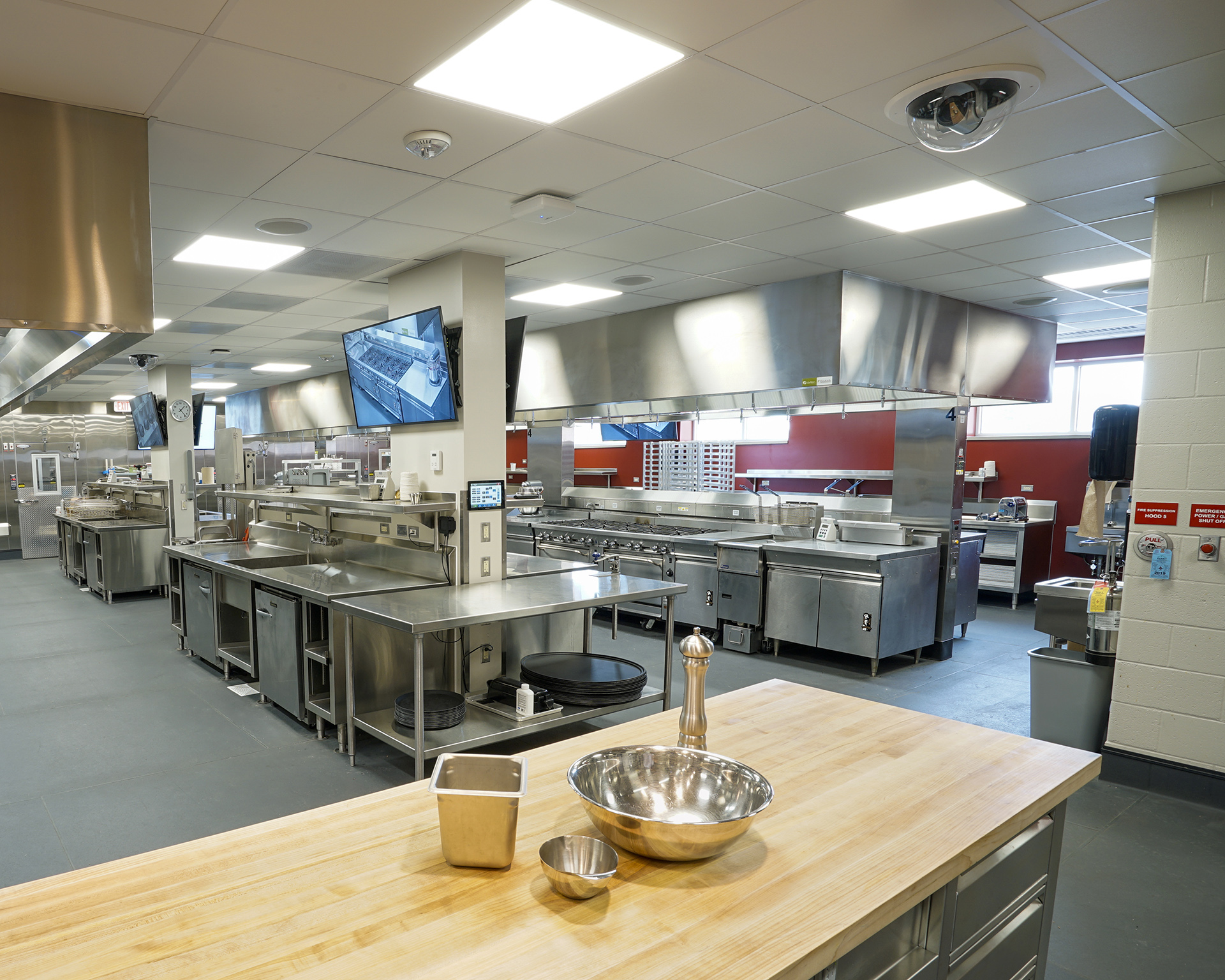 CVTC_Culinary Management Program_Case Study_2019_AVI Systems_In Body 2