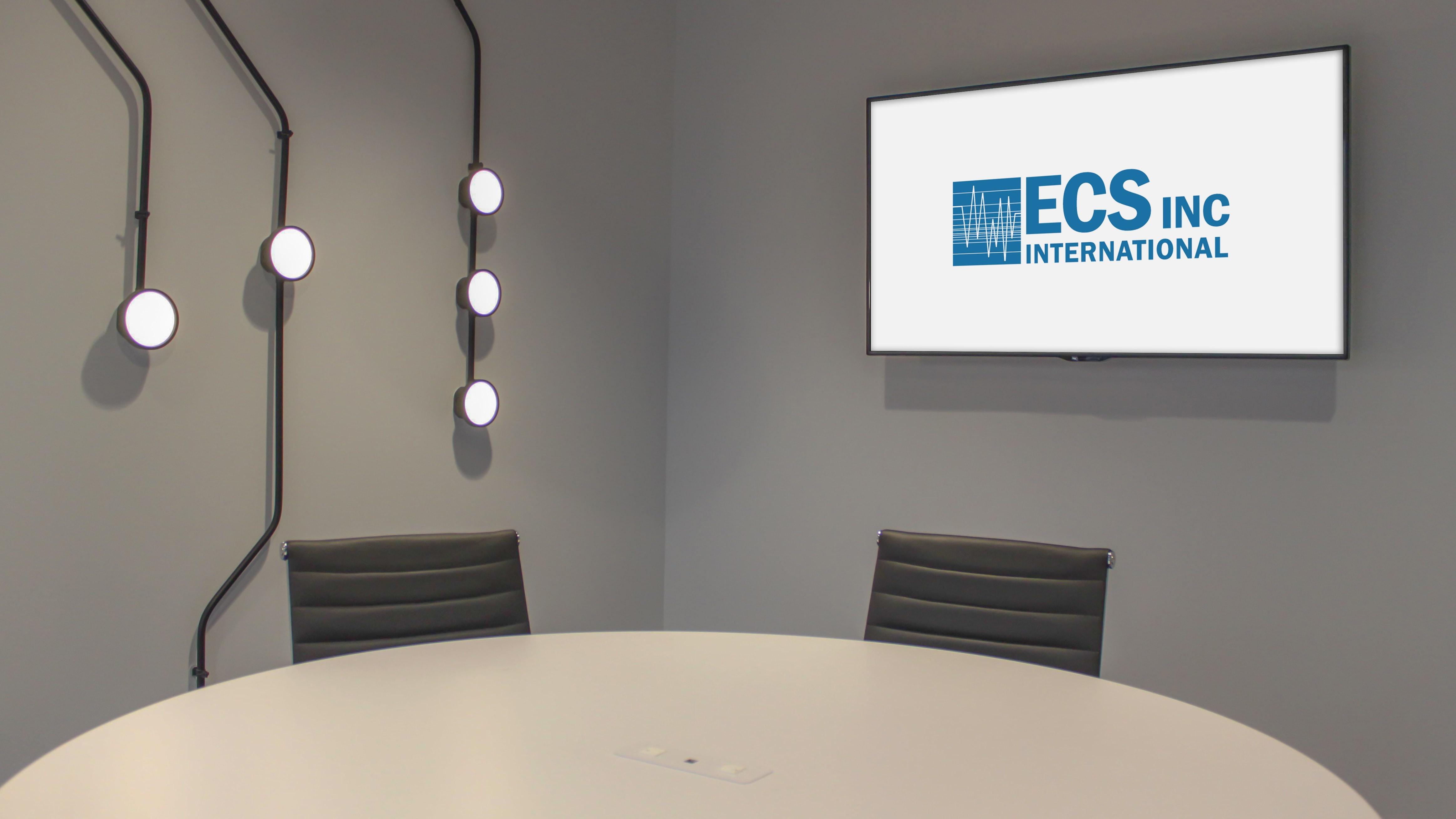 ECS_Inc-Intl-5