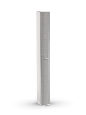 Panaray MSA12X Bose Professional | AVI Systems