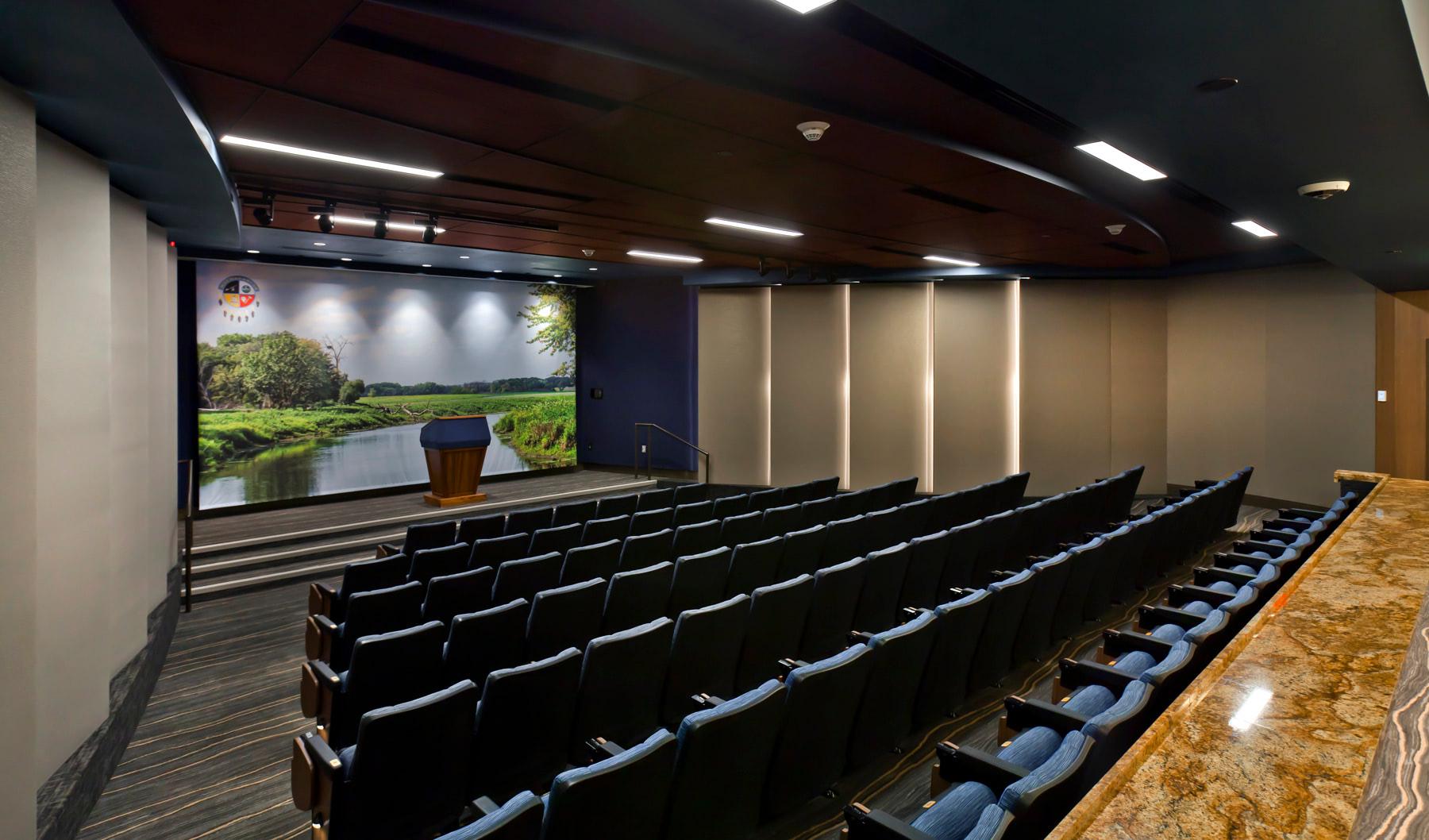 2019 SMSC Cultural Center 42c
