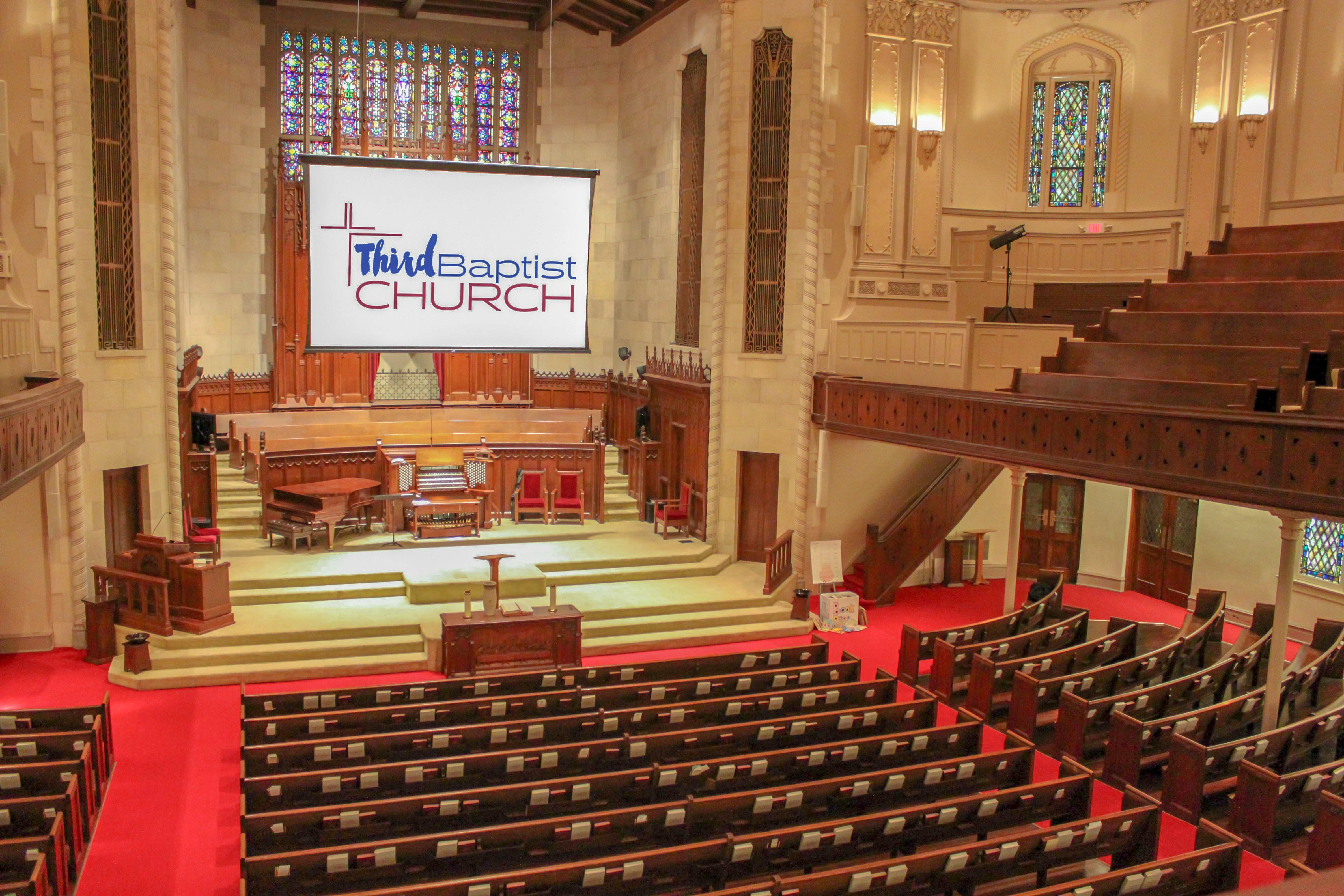 Third-Baptist-Church--2
