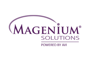 Magenium_History