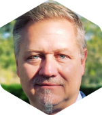Jim Skupien Headshot