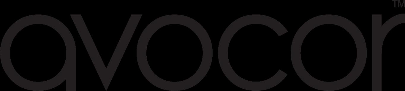 avocor-logo