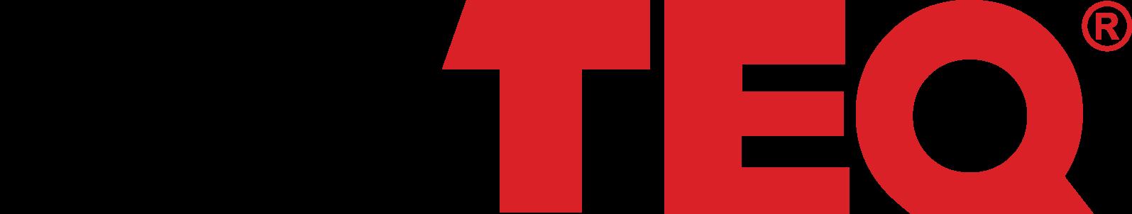 avteq-logo