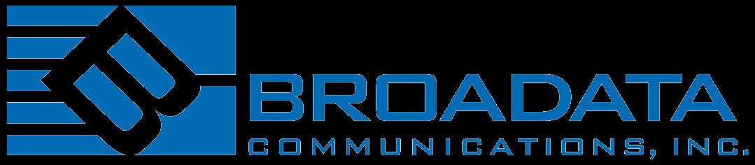 broadata-communications-logo
