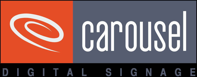 carousel-digital-signage-logo