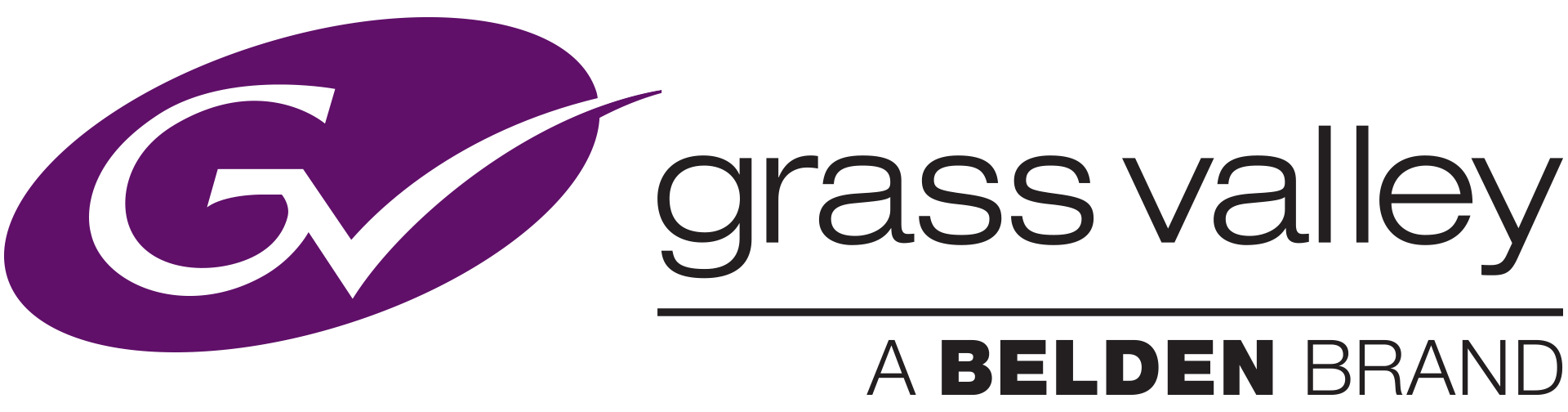grassvalley-logo
