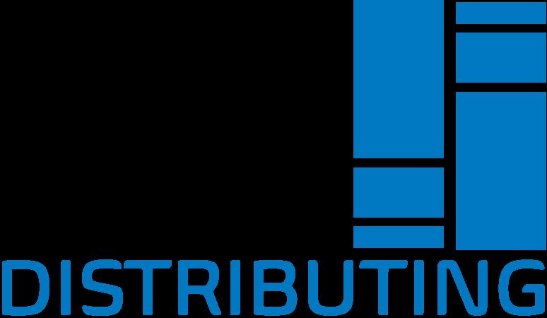hd-distributing-black