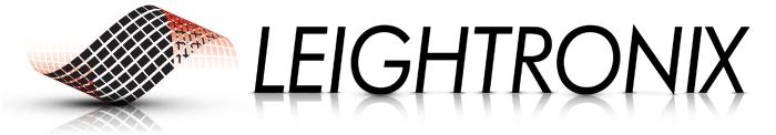 leightronix