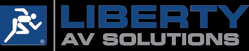 liberty-av-logo