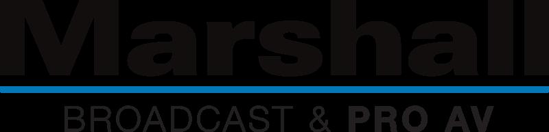 marshall-electronics-logo