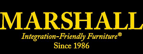 marshall-furniture-logo