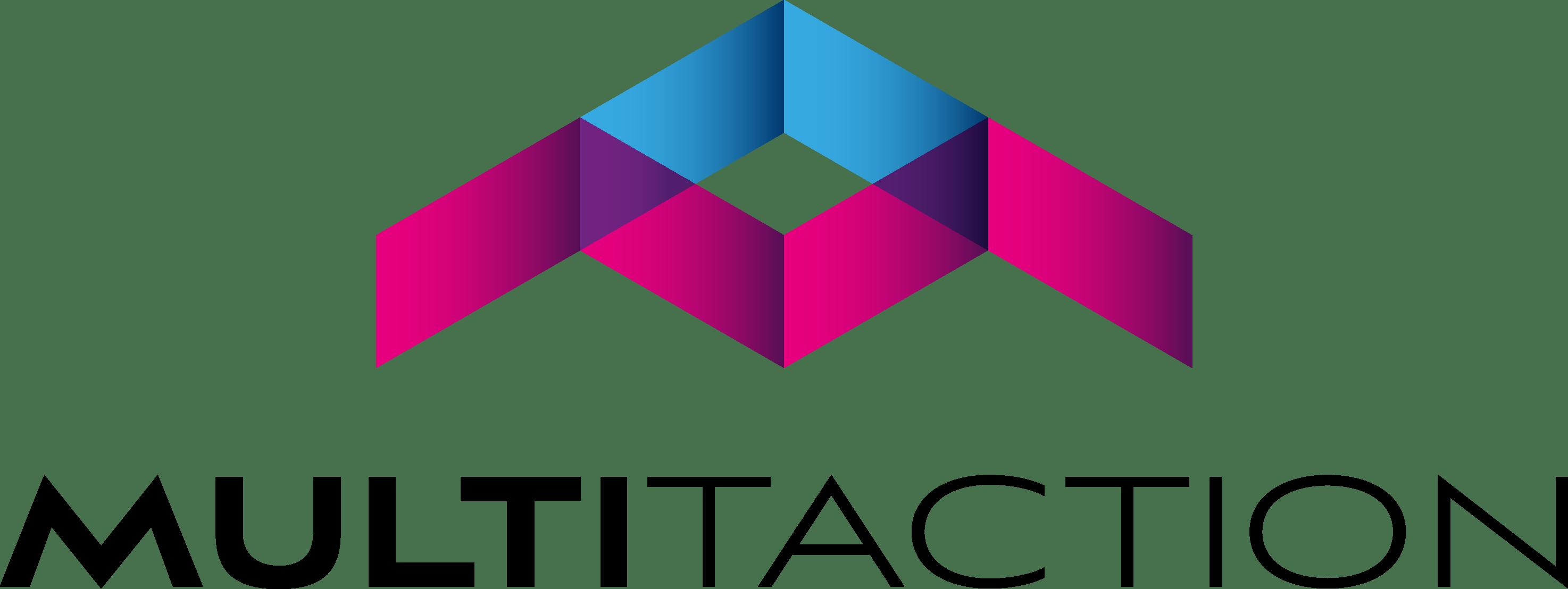 multitaction-logo