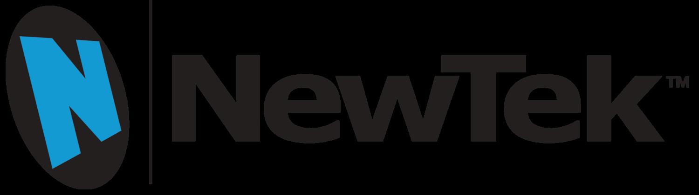newtek-logo