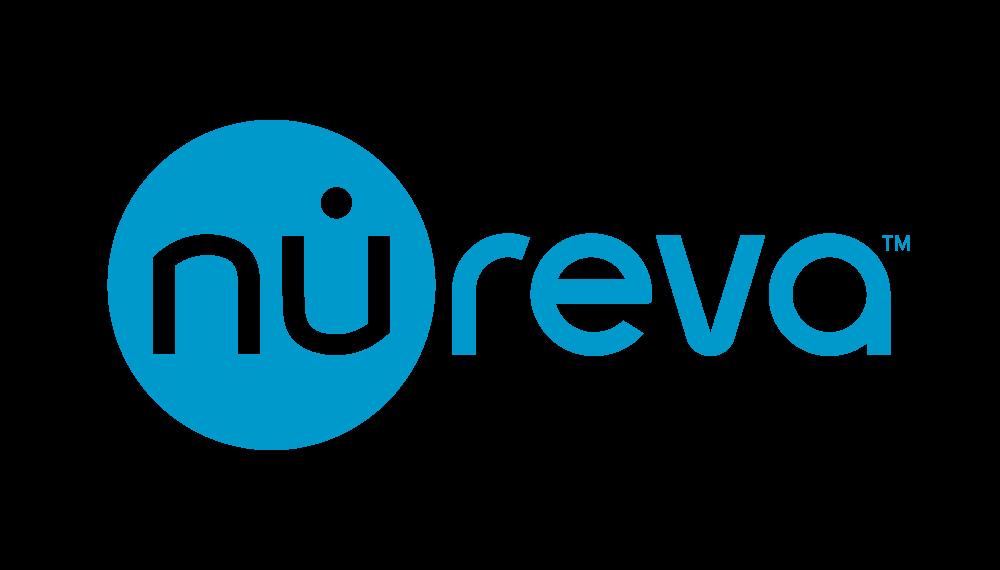 nureva_logo