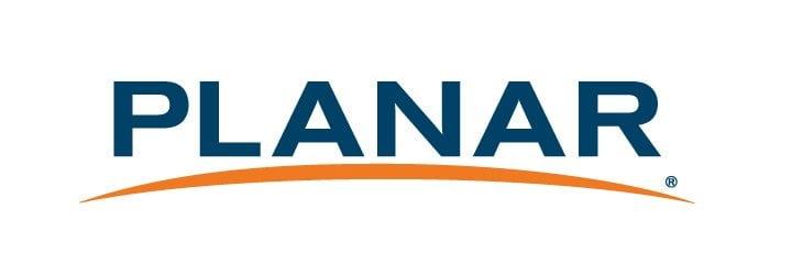 planar-logo
