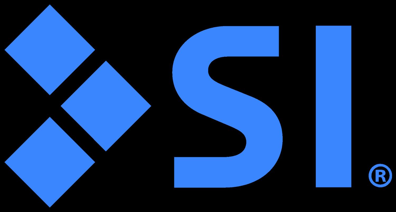 screen-innovations-logo