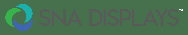 sna-displays-logo