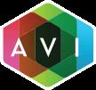 AVI Systems Inc.