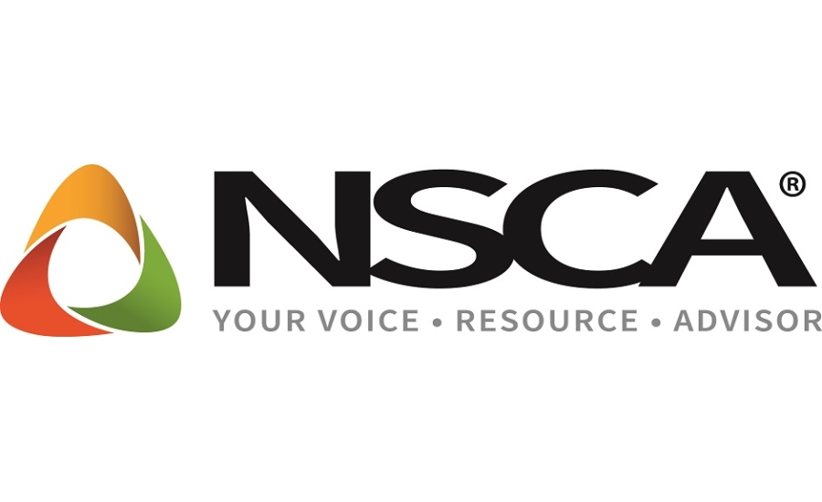 nsca_color_resized-1