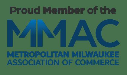 proud-member-of-the-mmac (1)