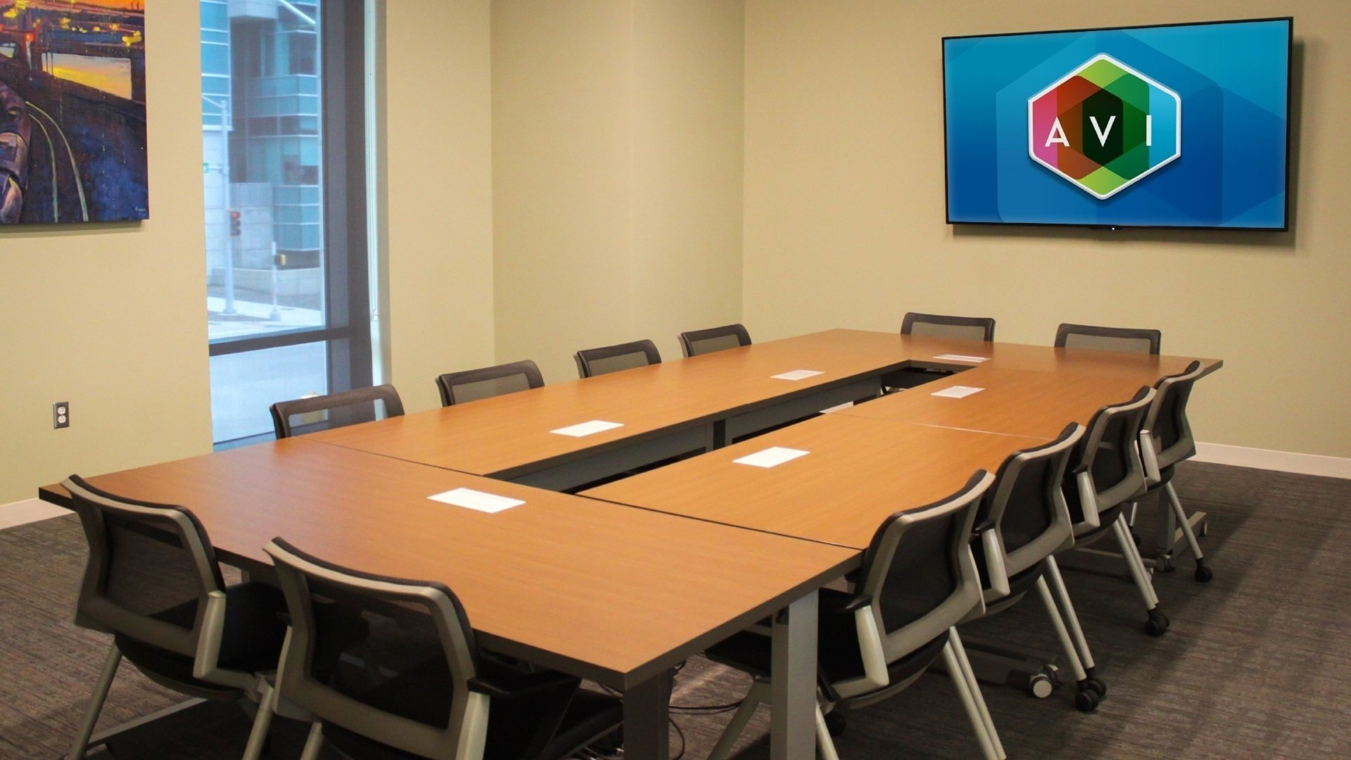 audiovisual-boardroom_university-of-kansas-hospital_01