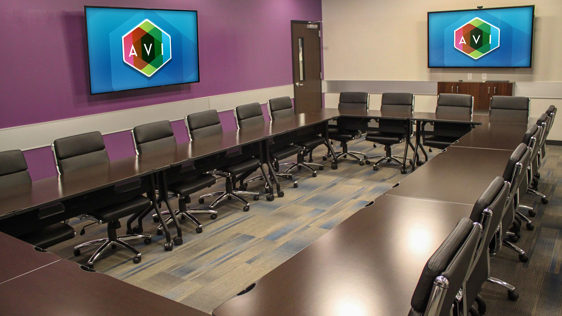 audiovisual-boardroom_veterans_affairs_01