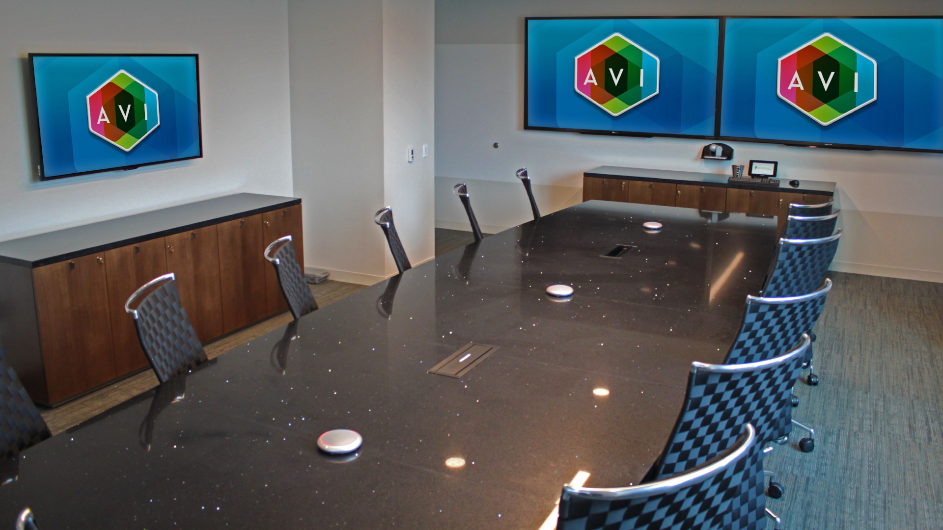 audiovisual-conference-room_university-of-kansas-hospital_01