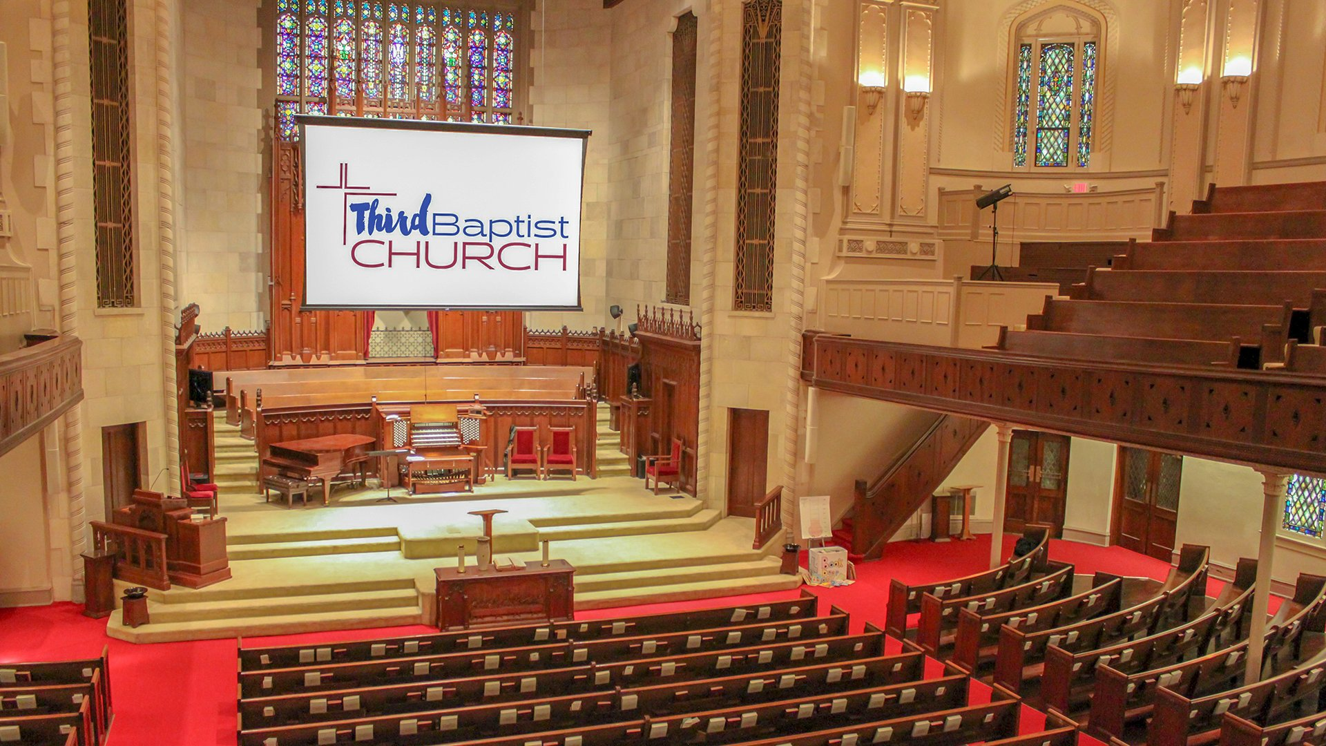audiovisual-house-of-worship_third-baptist-church