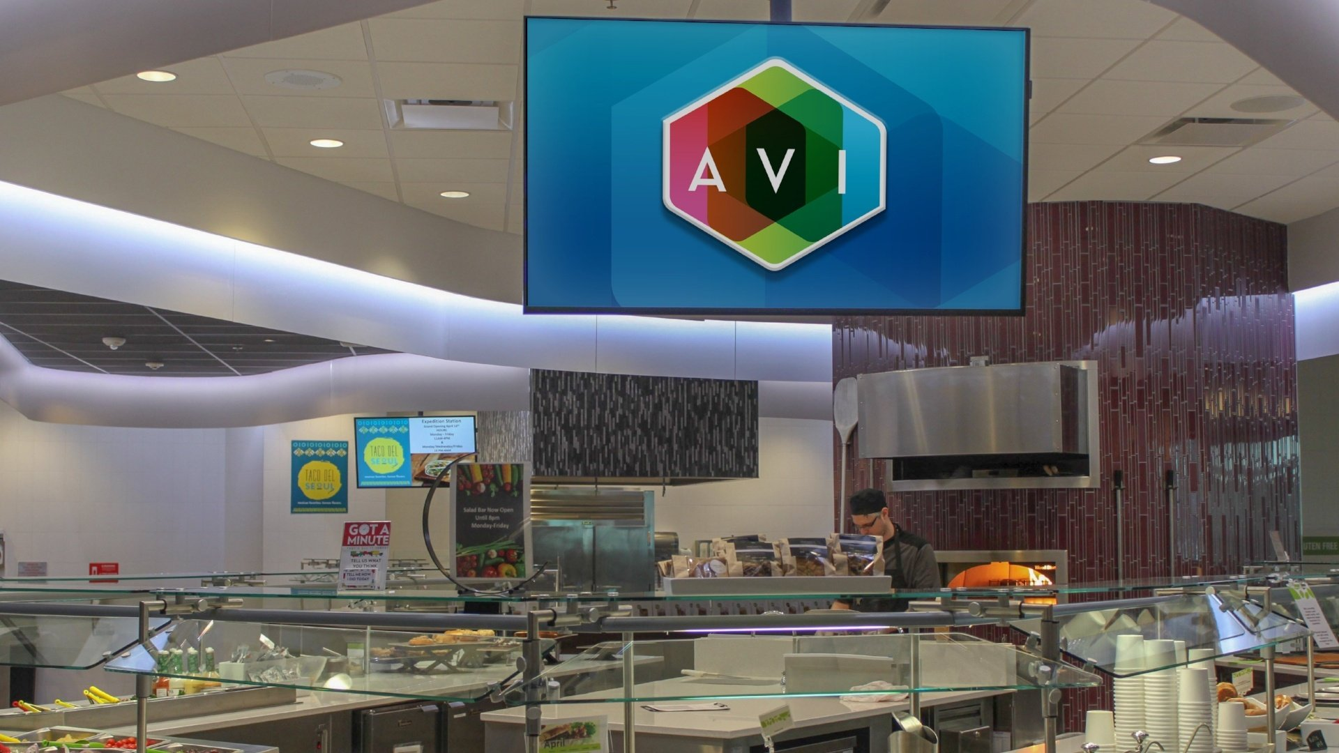 audiovisual-dining-hall_university-of-kansas-hospital_01