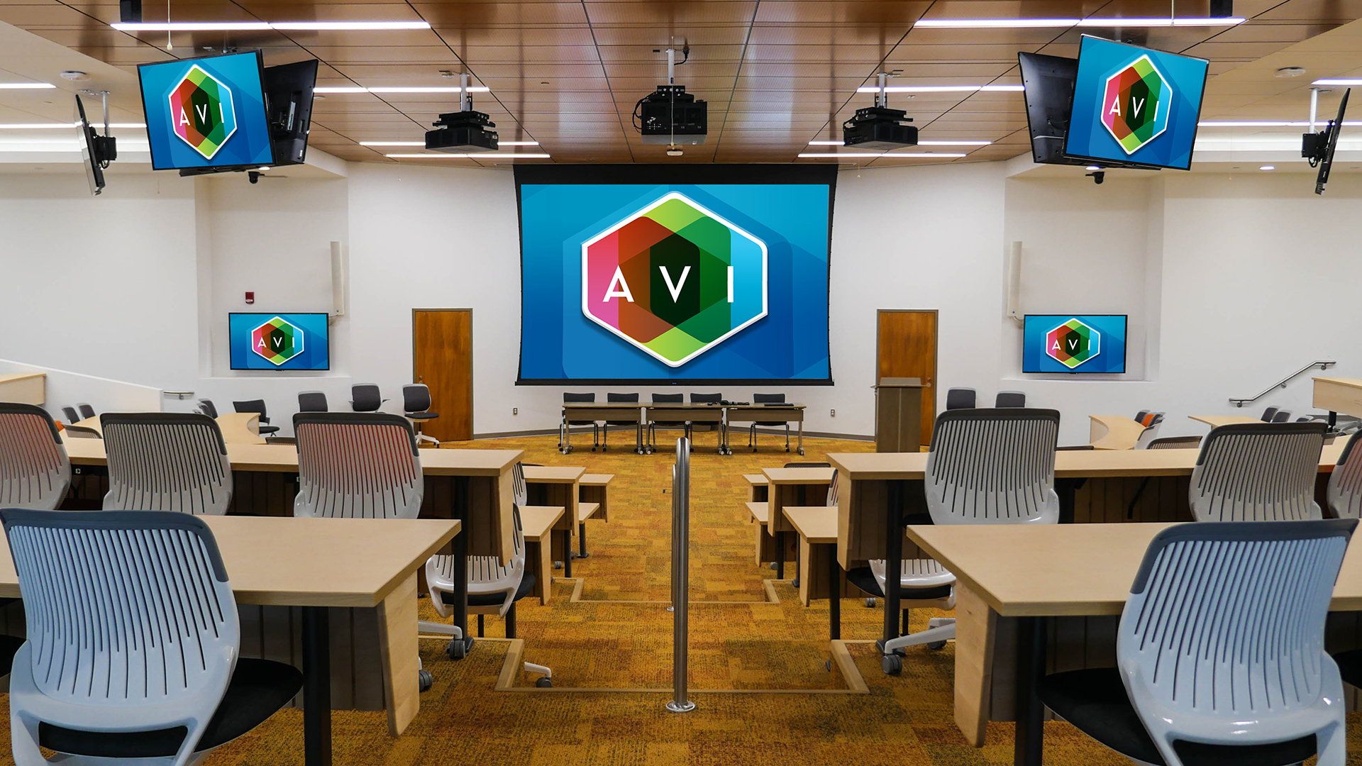 audiovisual-lecture-hall_und_01