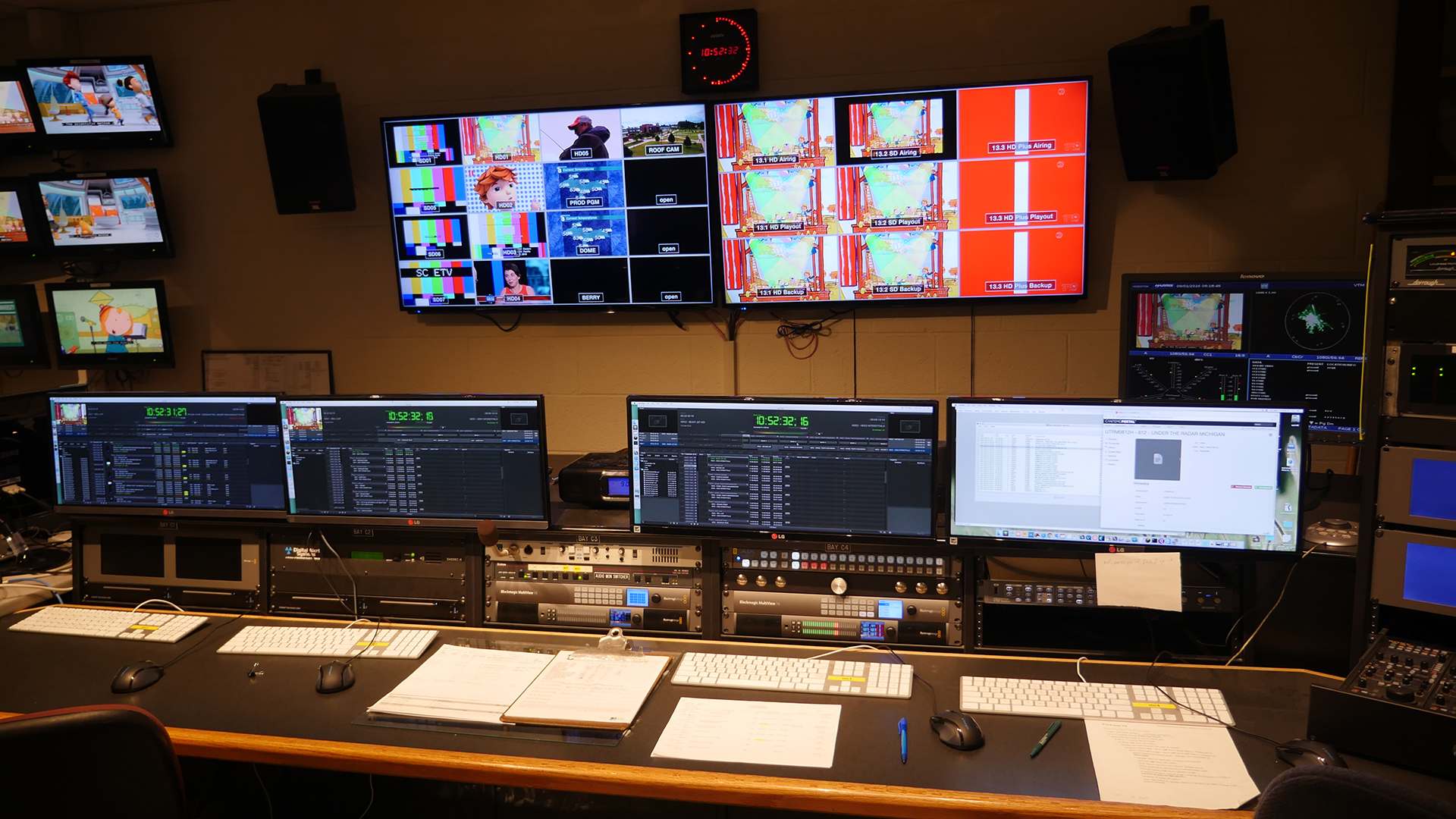 broadcast_production-process_production-room_03