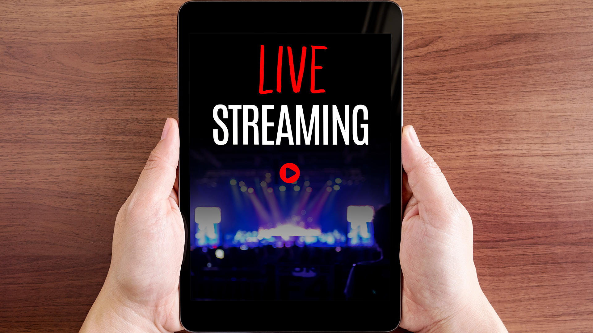 digital-signage_streaming_now-live