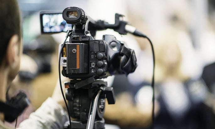 Forget these not: 5 considerations for broadcast technology adoption