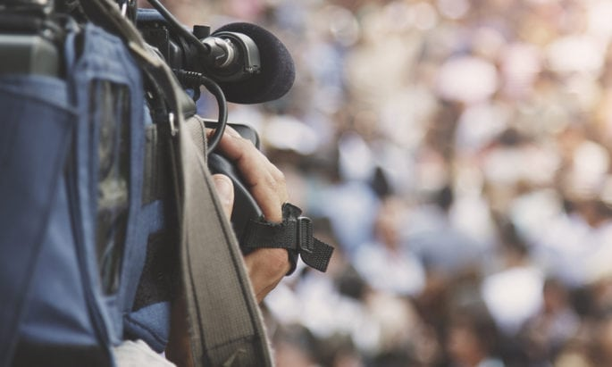4 Ways IPTV Can Reduce Costs, Improve Video Quality