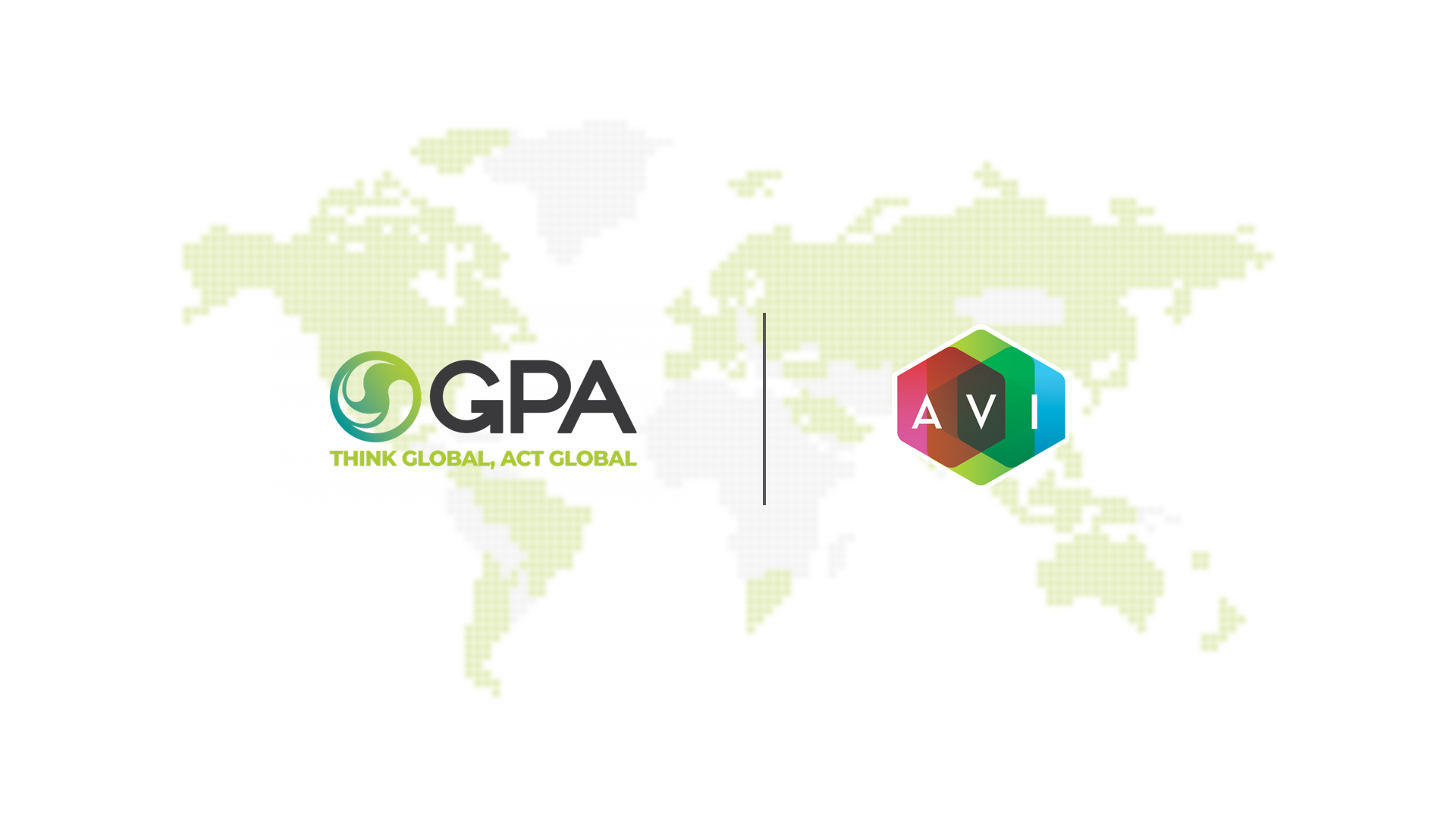 AVI Systems joins GPA as the US Regional Business Unit