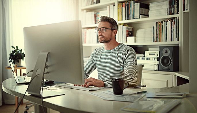 What are the benefits of virtual offices for start-ups?