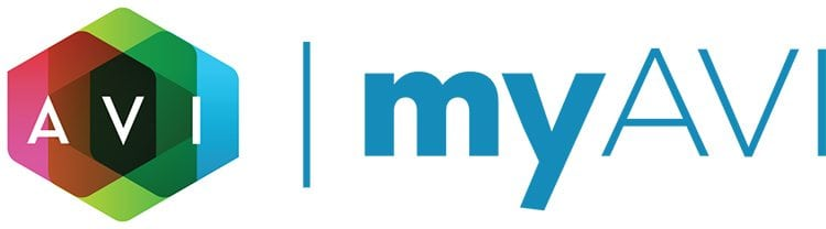 AVI Launches myAVI Talent Management System