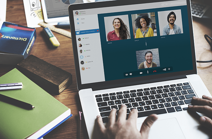What video conferencing solution is right for you?
