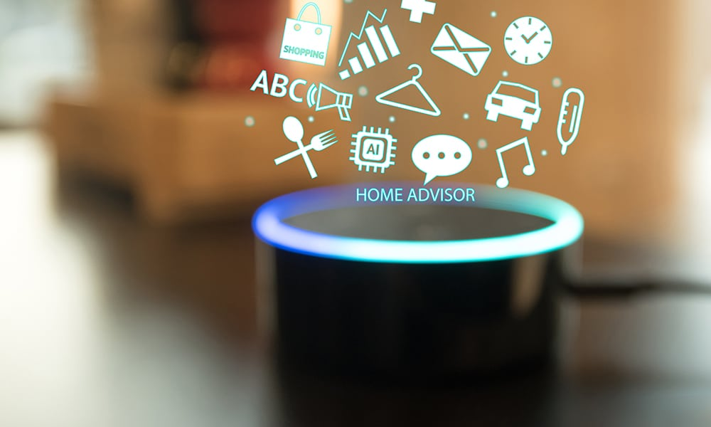 How Virtual Assistants Are Taking Control This Year